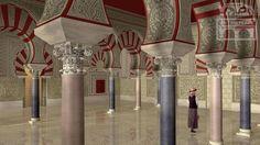 A lo largo de esta serie de artículos dedicados al yacimiento arqueológico de Medina Azahara, hemos hablado en varias ocasiones de las embajadas extranjeras que eran recibidas en la corte. Gracias a diversas crónicas musulmanas como el Muqtabis o los … Sigue leyendo →