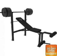 19 Best Weight Bench Set Images Weight Benches Weight