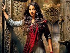 Bhaagamathie Latest Box Office Collection: Anushka Shetty film crosses $1 million mark in US | Tollywood Info