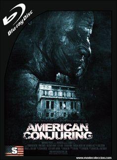American Conjuring 2016 BRrip Subtitulado ~ Movie Coleccion
