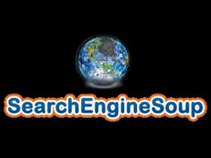 Increase Plumber SEO Website Visibility Through Local Search Engine Optimization Rankings Marketing Services, Seo Marketing, Seo Services, Affiliate Marketing, Online Marketing, Seo Website Design, Website Web, Website Design Services, Website Search Engine