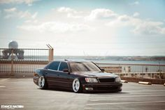 Thnx StanceNation for this photoshoot. My Lexus that bf built . Lexus Gs300, Lexus Ls, Honda Element, Drifting Cars, Mini Trucks, Stance Nation, Future Car, My Ride, Cars And Motorcycles