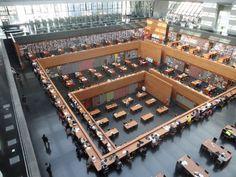 Digital National Library of China.