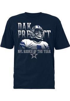 916fb62fef99c Dallas Cowboys Apparel   Dallas Cowboys Store   Cowboys Gear   Cowboys  Clothing