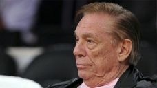 NBA probing alleged racist recording of Don Sterling | Fox News Video