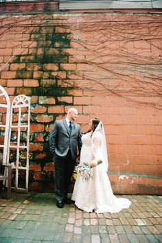 Jessica bossé shares her intimate photographic process at Berkeley Fieldhouse Downtown Toronto, In This Moment, Wedding Dresses, Photography, House, Outdoor, Beautiful, Bride Gowns, Outdoors