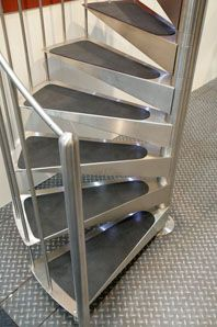 Google search and costa rica on pinterest - Materiales para escaleras ...