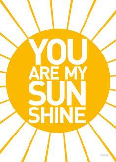 b382a221e98201616e04a5d120e1f3c0 you are my sunshine you are my sunshine ☼ pinterest my,You Are My Sunshine Meme