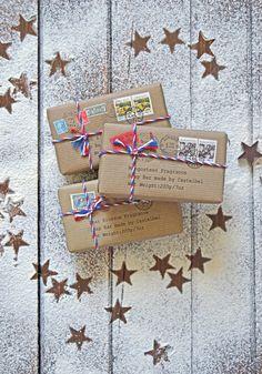 Castelbel limited edition Postcards aromatic soaps | sabonetes aromáticos Castelbel edição limitada
