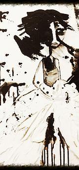 peintures   Galerie photos