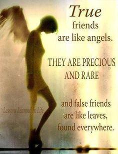 Earth Angels. Visit Waverider @ http://www.waveridermp3.com/category/shop/mp3-categories-q-z-brainwave-entrainment-personal-development/mp3-unconditional-love/ for the unconditional love frequency.  #angelsl #brainwaves #friends