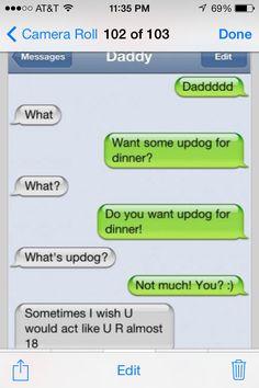 this is soo mee hahahahahah