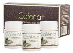 Cafenat