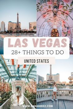 The best things do in Las Vegas besides gambling for every trip including free things to do, entertainment, nightclubs, girls trip and more. Las Vegas travel, united states travel, where to go in usa.