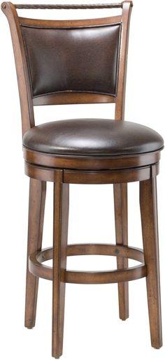 8 besten Barstools Bilder auf Pinterest | Küchenstühle, Barmöbel und ...