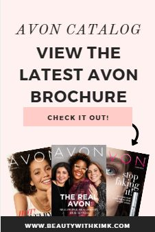 Shop the Avon catalog NOW! View the Avon online brochure and shop Avon online anytime! Use the Avon products catalog to find the best offers! Brochure Online, Avon Brochure, Avon Catalog, Catalog Online, Avon Online Shop, Online Shopping, Avon Lipstick, Avon Sales, Avon Perfume