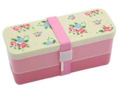 BONAMART ® Japanese 2-Compartment Leakproof Bento Lunch Box Boxes Containers Easy-Open Lids Set Kids Adults, http://www.amazon.co.uk/dp/B00K8KP5OI/ref=cm_sw_r_pi_awdl_cvcVub08D0G3B