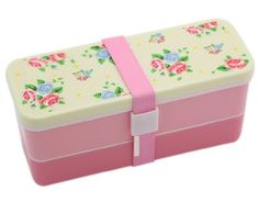 BONAMART ® Japanese 2-Compartment Leakproof Bento Lunch Box Boxes Containers Easy-Open Lids Set Kids Adults, http://www.amazon.co.uk/dp/B00K8KP5OI/ref=cm_sw_r_pi_awdl_cvcVub08D0G3B