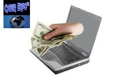 He has helped of students to make money online - work from home Make Money Online Now, Make Money From Home, How To Make Money, Facebook Marketing Tools, Internet Marketing, Online Work From Home, Work From Home Moms, Affiliate Marketing, Online Mortgage