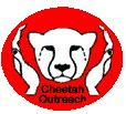 Cheetah Outreach  Cinders I think you would love this!