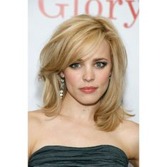 celebrity hairstyles medium length | latest hairstyles com 10 medium length celebrity inspired hairstyles ...
