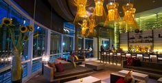JG Grill Mexico City|St. Regis Resort|Restaurant|American Grill|Colonia Cuauhtémoc| Jean-Georges