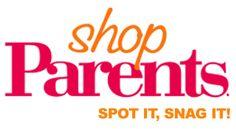 Nursing Bras - Shop All Nursing Bras | Shop Parents.com