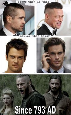 Cannot beat the Ragnar braid!