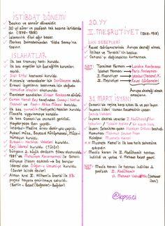 Merida, Study Motivation, Karma, Einstein, Bullet Journal, Notes, Education, History, Learning