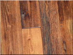 Bontott faanyagok, antik palló, pallódeszka, bontott fa, antik padló - # Loft bútor # antik bútor#ipari stílusú bútor # Akác deszkák # Ágyásszegélyek # Bicikli beállók #Bútorok # Csiszolt akác oszlopok # Díszkutak # Fűrészbakok # Gyalult barkácsáru # Gyalult karók # Gyeprács # Hulladékgyűjtők # Információs tábla # Járólapok # Karámok # Karók # Kérgezett akác oszlopok, cölöpök, rönkök # Kerítések, kerítéselemek, akác # Kerítések, kerítéselemek, akác, rusztikus # Kerítések, kerítéselemek, fenyő # Do It Yourself Projects, Hardwood Floors, Door Handles, Woodworking, Diy Ideas, Crafts, Home Decor, Wood Floor Tiles, Door Knobs
