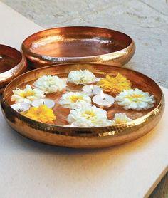 Tambat copper craft of Pune