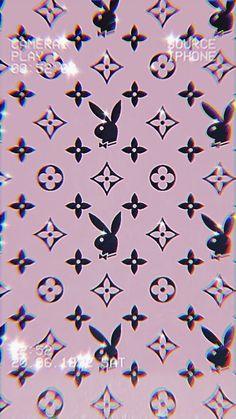 Pink Wallpaper Girly, Retro Wallpaper Iphone, Bling Wallpaper, Butterfly Wallpaper Iphone, Trippy Wallpaper, Iphone Wallpaper Tumblr Aesthetic, Iphone Background Wallpaper, Aesthetic Wallpapers, Nike Wallpaper