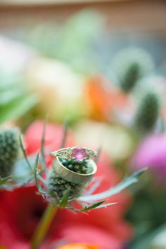 Beautiful inside out - Crestmore Manor Riverside CA Wedding. Beautiful Inside And Out, California Wedding, Wedding Rings, Engagement Rings, Enagement Rings, Diamond Engagement Rings, Wedding Ring, Engagement Ring, Wedding Band Ring