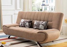 Sfb008 duplo / cama Multi função sofá dobrável sofá cama, Contemporânea contratado sofá escolha de 1.8 m / 1.2 m / 0.8 m em Sofá para a sala de Móveis no AliExpress.com | Alibaba Group