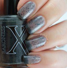 nail polish   Tumblr