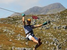 The Elgin Valley is perfect for adventurous, outdoorsy types, but it's also got a lot to offer in the way of food and wine. Adventure Awaits, Be Perfect, South Africa, Activities, Viajes