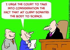 Image result for judge cartoons