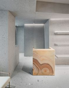 IGNANT-Design-Interior-Al-Jawad-Pike-Celine-Store-16