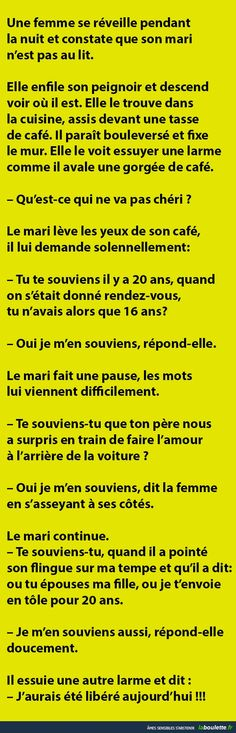 Image Fun, Adult Fun, Lol, How To Speak French, Phrases, Nice To Meet, Amazing Grace, Just For Laughs, Laugh Out Loud