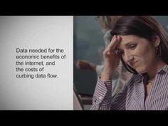 e-Borscht in Budapest | Economics & Statistics Administration