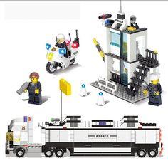 511 Parça Lego Polis Merkezi #lego #bahcesehir #oyuncak #nisantasi #alacati #istanbul #izmir #alacati #istanbul #alisveris #cocuk #cocuklar #cocukodasi #cocukgelisimi #cocukolmak #cocukluk #oyun #oyunzamanı #bebekodası Sipariş için Whatsapp 0538 5414136 - 2016 Yeni modeller