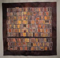 Carrefour 2015 Trudy Kleinstein - France patchwork - Álbumes web de Picasa