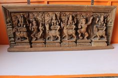 #wooden #vintage #panel #southcherit #homedecor