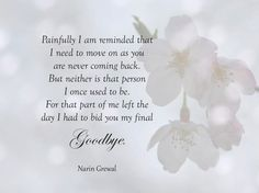 Missing my husband each and every second in the day. Until we meet again my love, my heart is forever yours Miss You Dad, I Miss Him, Missing My Husband, Final Goodbye, Grieving Quotes, Missing You Quotes, Grief Loss, My Beautiful Daughter, Memories Quotes