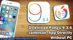 Jailbreaking iOS – Jailbreak Your iDevice With Jailbreaking iOS