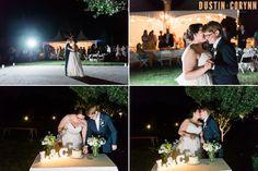 Lainie & Christine // Columbus, Ohio Wedding - Dustin and Corynn Wedding Photography - Indianapolis Photographers - Destination Wedding and Engagements