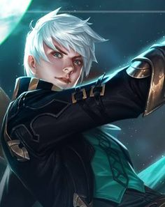 Gusion Mobile Legends Free Ultra HD Mobile Wallpaper - Best of Wallpapers for Andriod and ios Mobile Wallpaper, Hero Wallpaper, Batman Arkham City, Batman Arkham Origins, Character Inspiration, Character Art, Miya Mobile Legends, Alucard Mobile Legends, Ken Kaneki Tokyo Ghoul