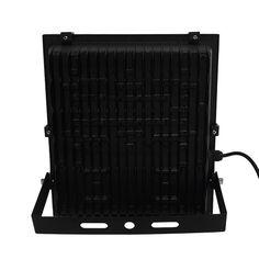 Αυτόνομος Ηλιακός LED Φωτοβολταϊκός Προβολέας 100W με με Ασύρματο Χειριστήριο Ψυχρό Λευκό 6000k Αν ενδιαφέρεστε για αυτό το προϊόν επικοινωνήστε μαζί μας Ηλιακός++LED+Προβολέας+100W+με+με+Ασύρματο+Χειριστήριο+Ψυχρό+Λευκό