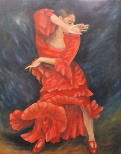 Juan Anzures Peralta en PintoresMexicanos.com www.pintoresmexicanos.com604 × 768Buscar por imagen Paseo de la Reina al caer el sol  gonzalo conradi pintor - Buscar con Google