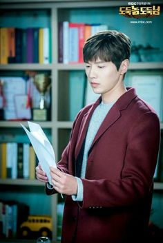 Hyun Woo, Beautiful Smile, Drama, It Cast, Drama Theater, Dramas